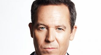 From Greg Gutfeld to Tim Carney, many influential journalists and authors are proud graduates of NJC.   [btn]LEARN MORE[/btn]