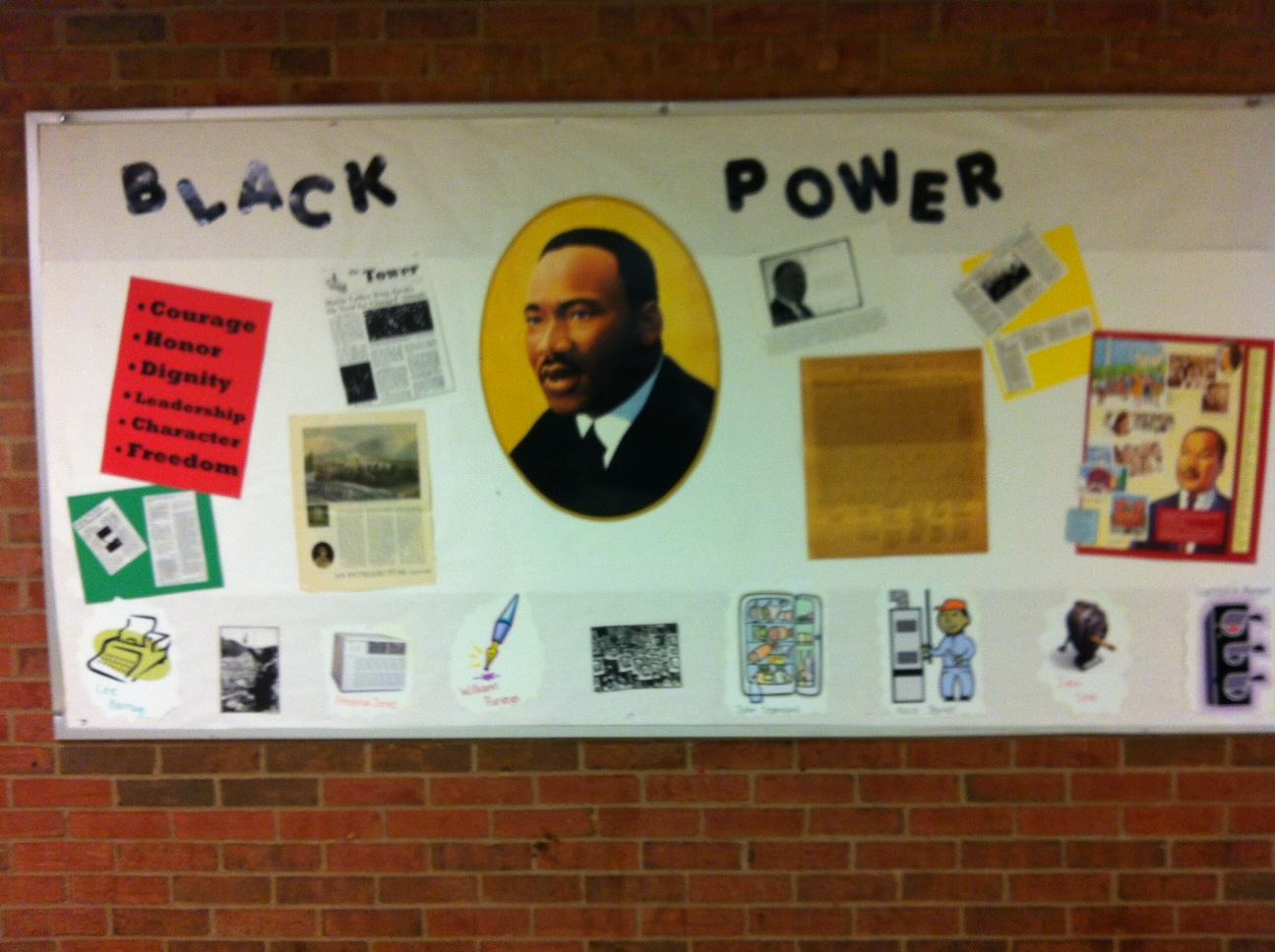 GPN-BlackPower