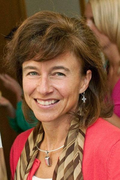Teresa Wagner2