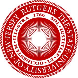 RutgersLogo