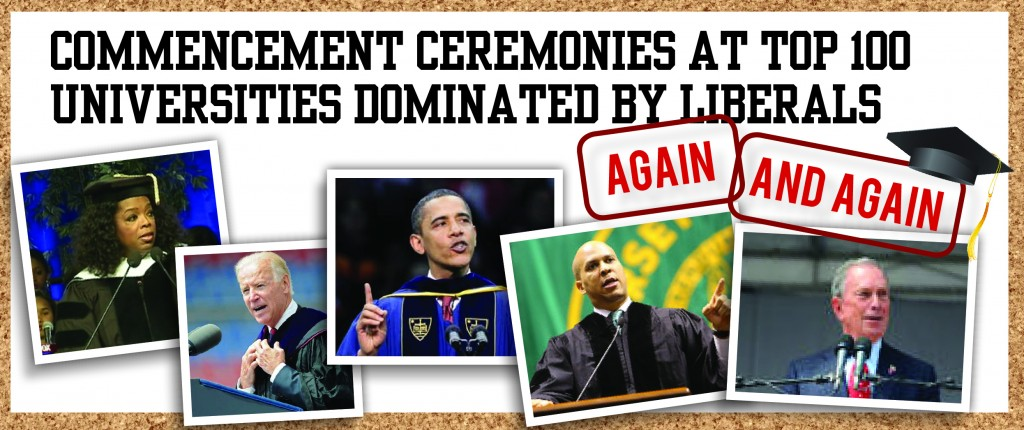 commencement speech While high school commencement speeches share a lot with any other persuasive or informative speech there are some traditions unique to the high school commencement speech.