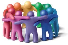 diversity12142134