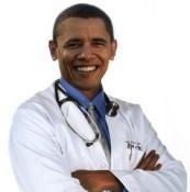 ObamaCare 175