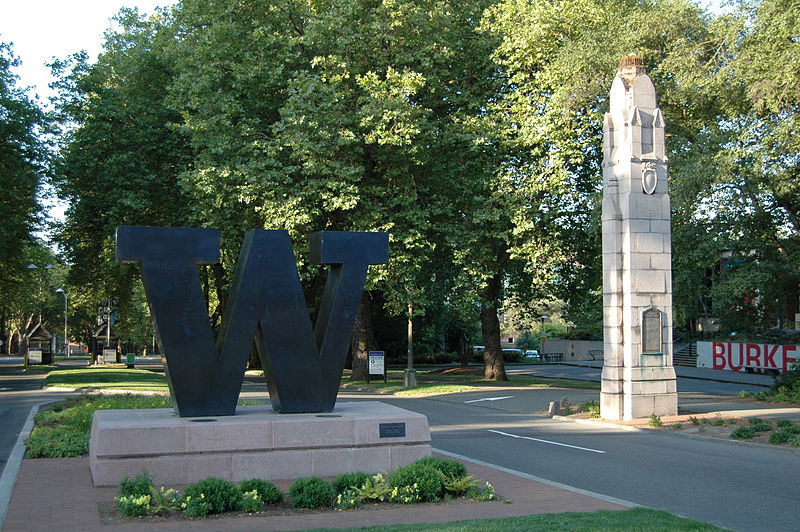 Yale University loved her Papa John s Pizza college application     Everything you need to know about transferring to UW Bothell in one spot   Available majors  Admission requirements