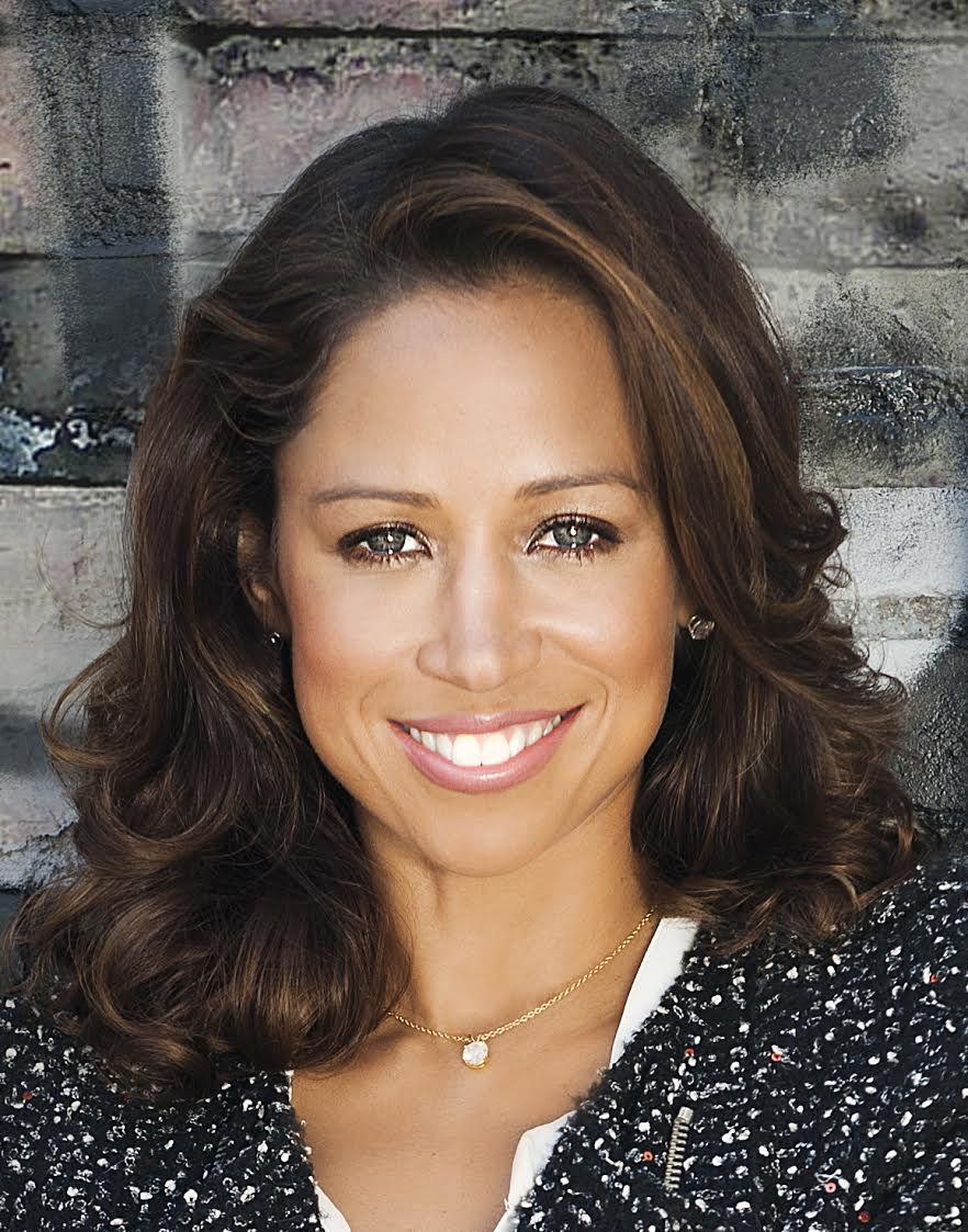 Stacey Dash | Young America\'s Foundation