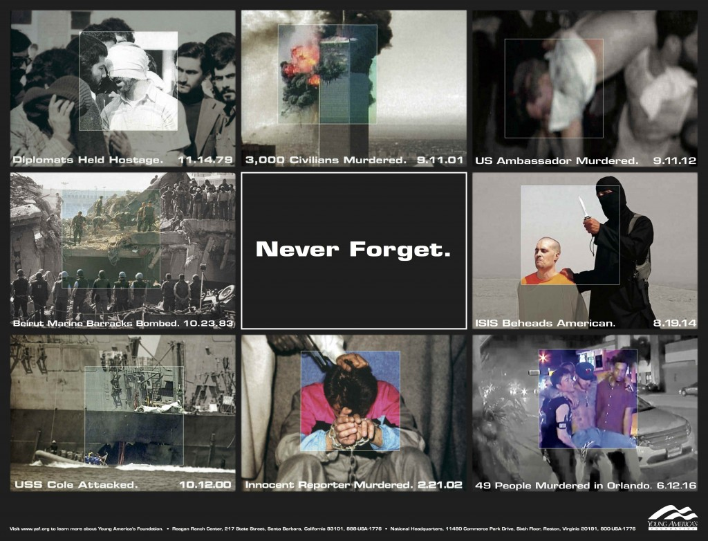 never_forget_poster
