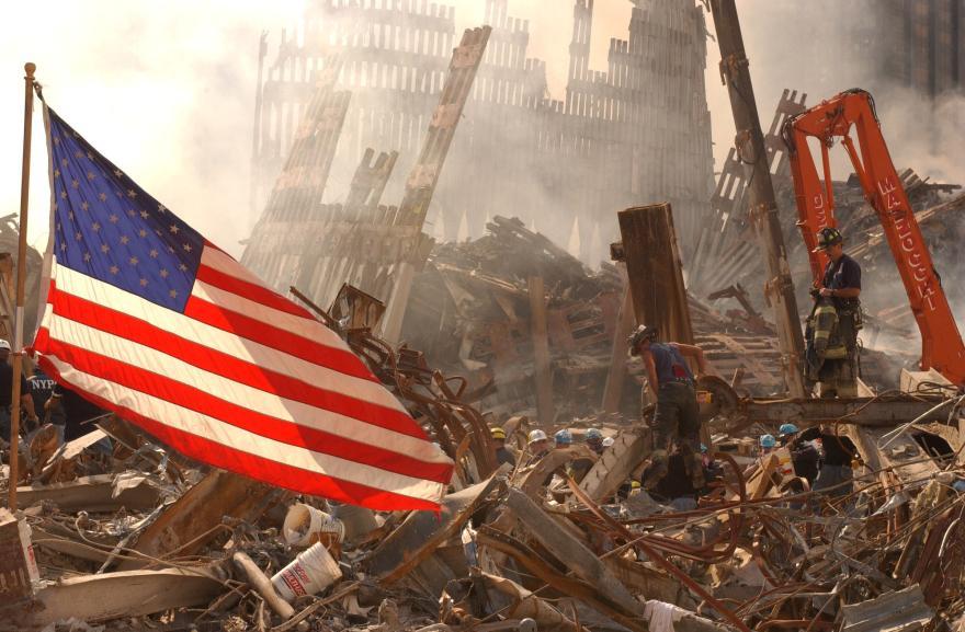 1-_HEROS_OF_USA_9-11