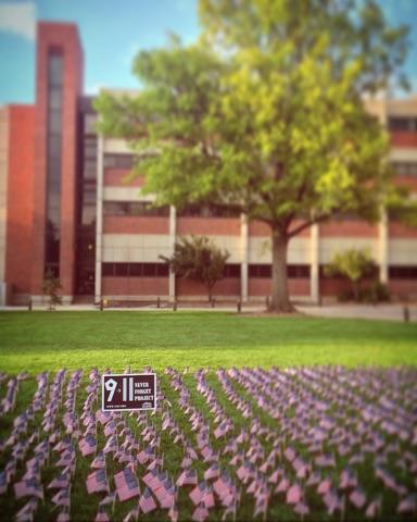 University of Nebraska- Lincoln