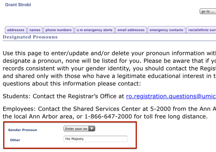 umich_pronoun_email1
