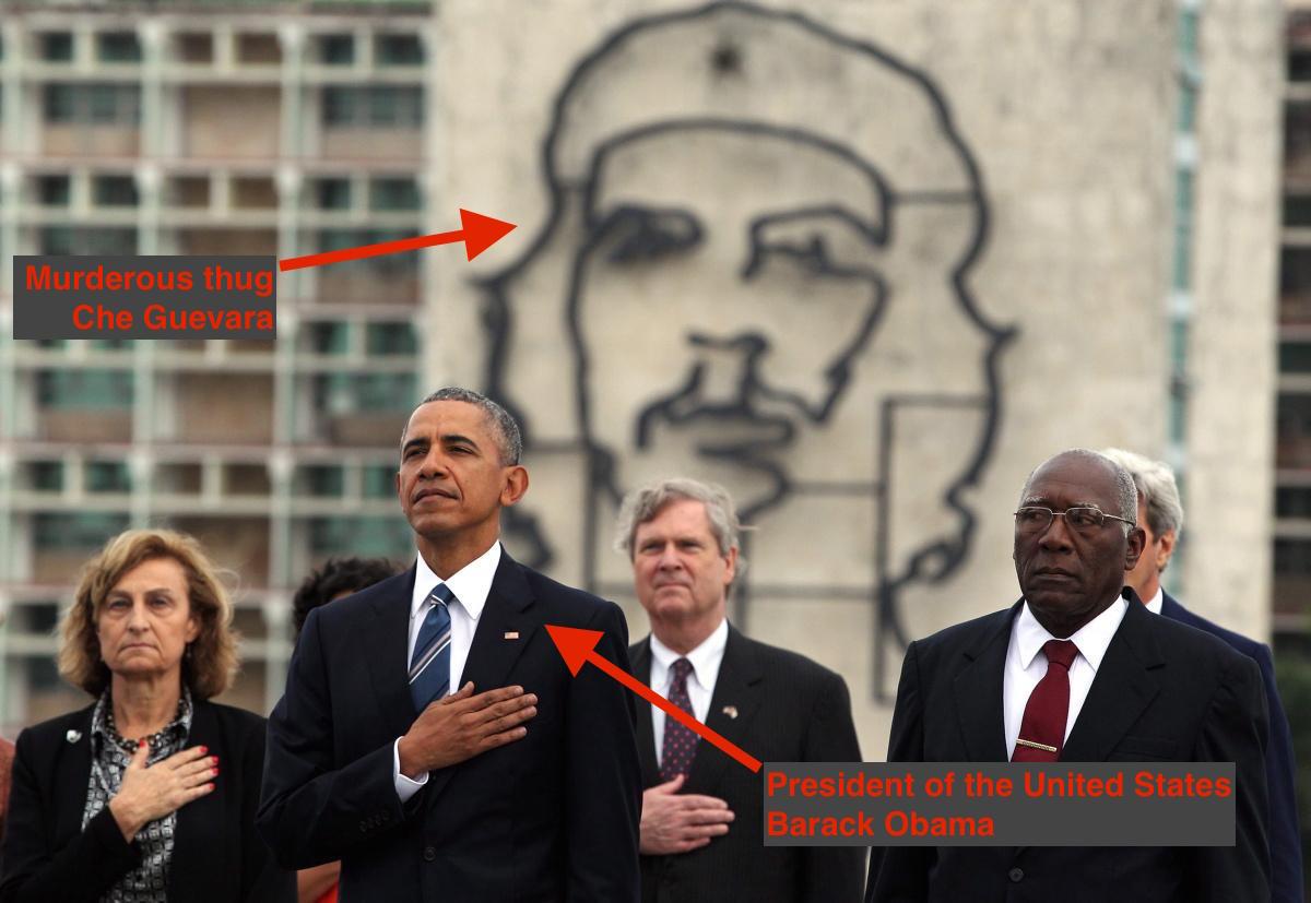 obama-havana-che