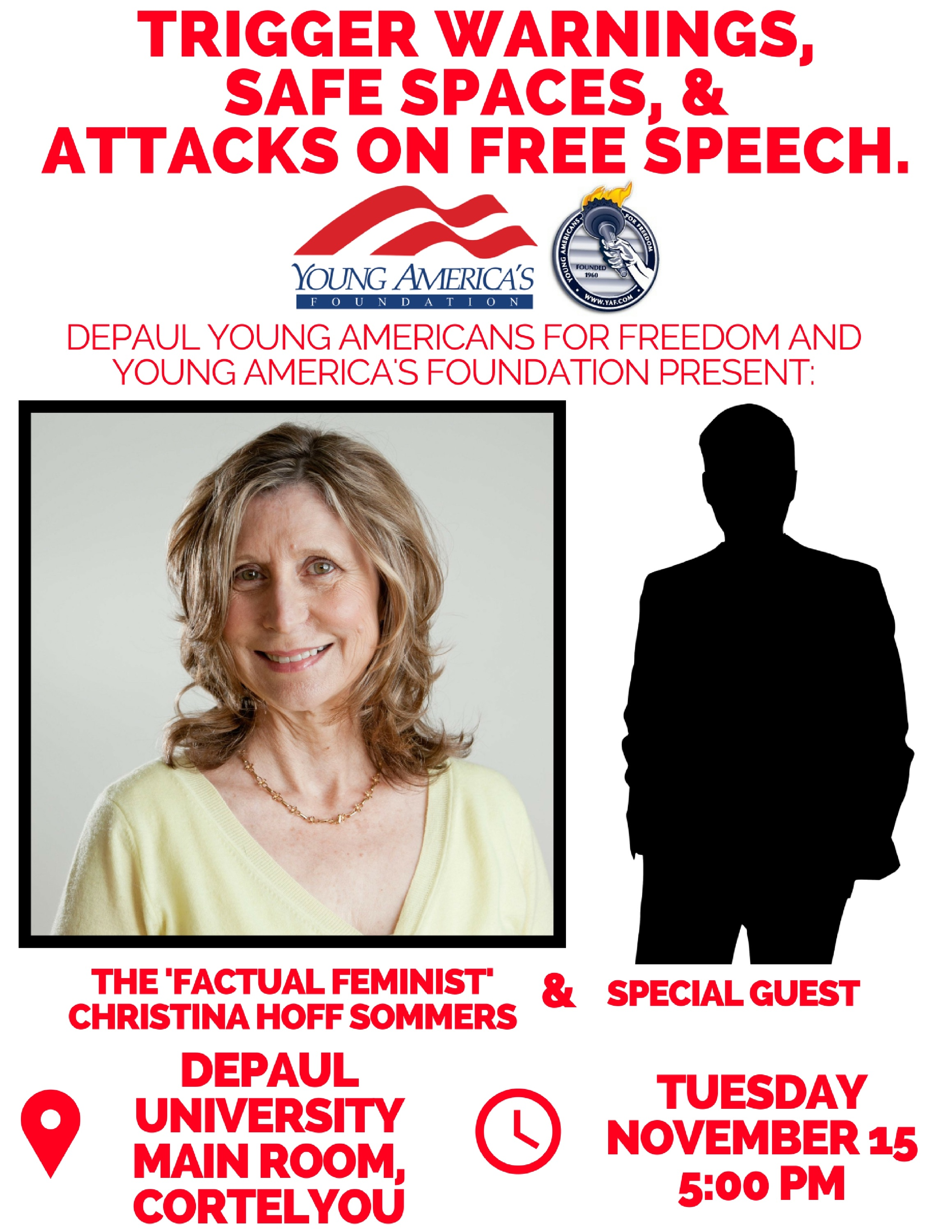 liberal-academia-is-infringing-your-free-speech-rights-jpg