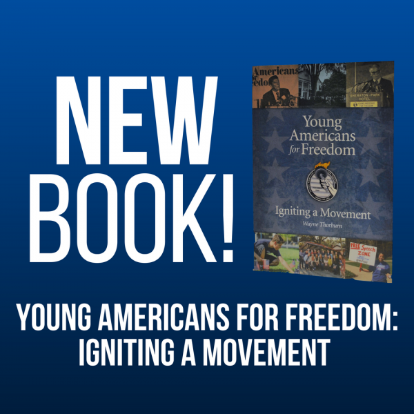 free-book-from-yaf-4