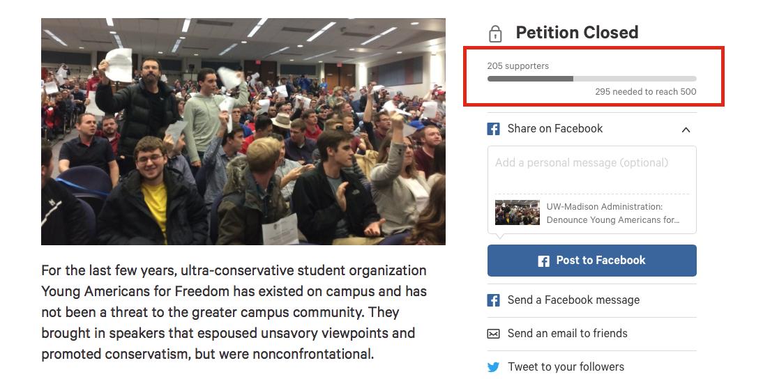 uw_yaf_petition
