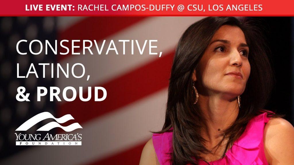 File:Rachel Campos-Duffy 2.jpg