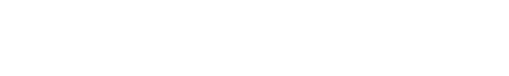 Censorship Exposed, a project of Young America's Foundation, sheds light on First Amendment abuses in America's schools.