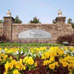 Kennesaw University