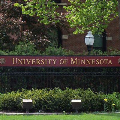 University of Minnesota Alumnus Pulls Financial Support Over School's Discrimination Against Ben Shapiro