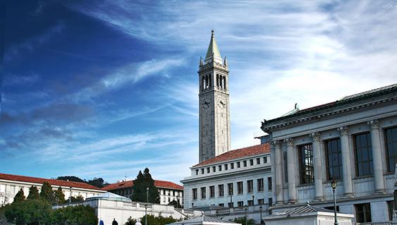 Berkeley 563