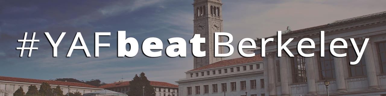 YAF_beat_Berkeley_1280x320
