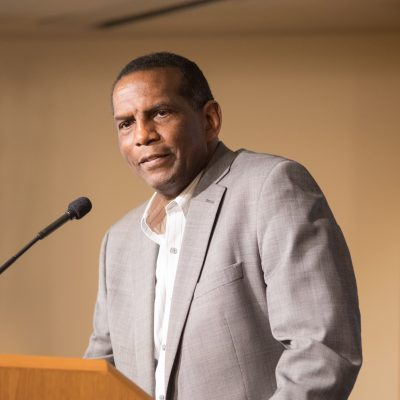 YAF Backs Congressman Burgess Owens on Pushing Back Against Critical Race Theory