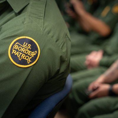 YAF Statement On President Trump's Immigration Reform Plan