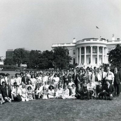 Timeless Principles, Modern Activism: Young America's Foundation Celebrates 50 Years