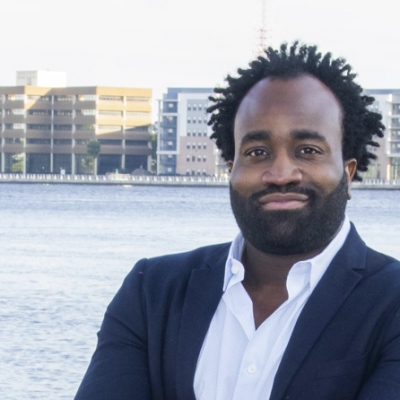 """Exclusive Interview With Breitbart's Jerome Hudson, Author of """"50 Things They Don't Want You To Know"""""""