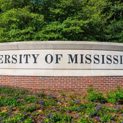 'Whitesplaining,' 'Spotting Privilege,' and 'Internalized Oppression': Mandatory Diversity Training at Ole Miss Indoctrinating Students
