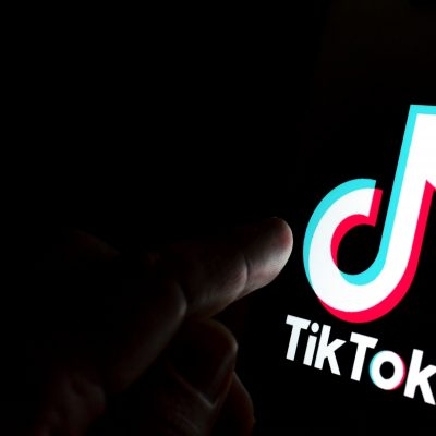 TikTok Targets Conservatives: No Transparency, Vague Guidelines