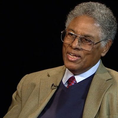 Happy Birthday Thomas Sowell – Top 11 Sowell Quotes for Conservative Activists