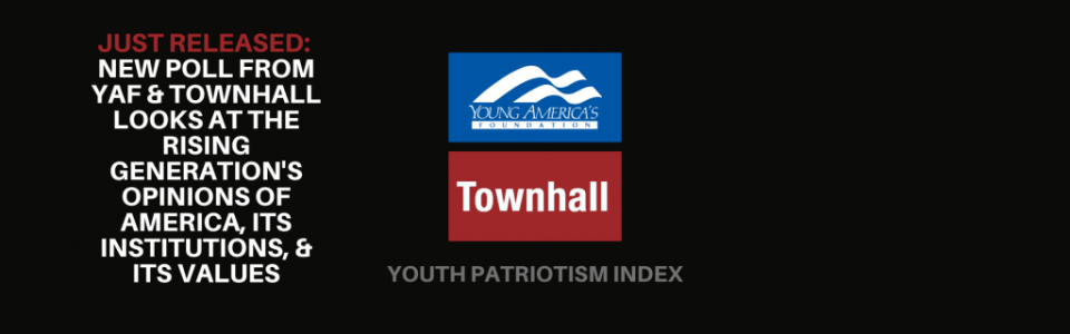 <h1><b>Read the Full Youth Patriotism Poll</b></h1>