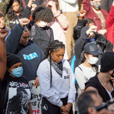 Gettysburg College Committee Recommends School Implements Racial Quotas