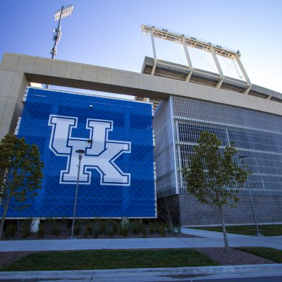 University of Kentucky Forces RAs Into Segregated Trainings, 'White Accountability Space'