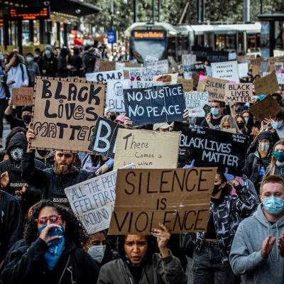 Western Carolina U Mandatory RA Training: 'Reverse Racism is a Myth'