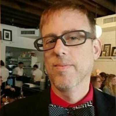 Columbia University Professor: 'Capitalism Causes Mental Illness'