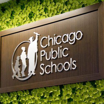 Chicago Public Schools Implement Race Trainings Claiming Schools 'Develop White Supremacy'