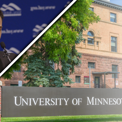 YAF Appears Before 8th Circuit Court To Fight University Of Minnesota For Free Speech