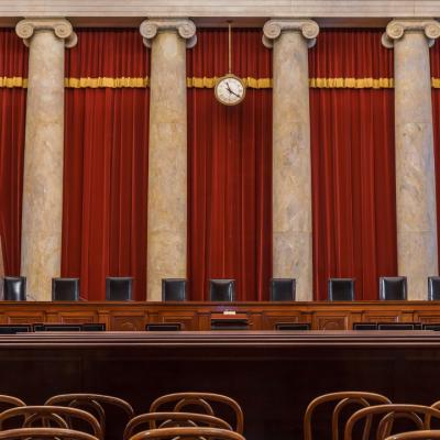 Court Packing = Dictatorship | Saving SCOTUS Part One
