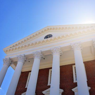 UVA Student Gov Votes Against Condemning Cancel Culture