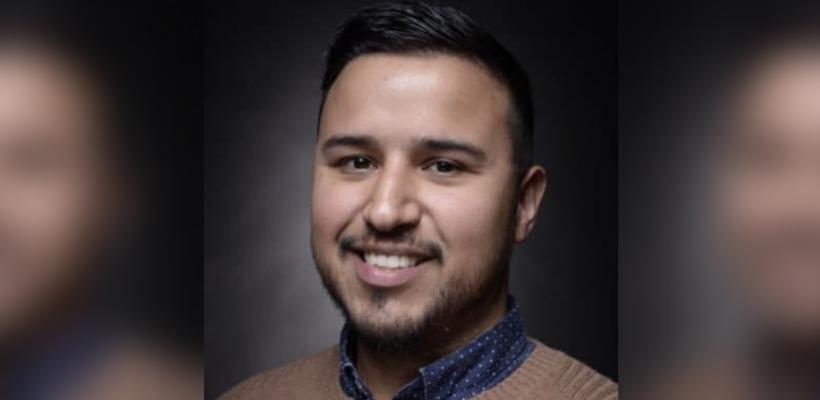 Texas Professor Declares Allegiance to BLM Organization in Class-Wide Intro Announcement