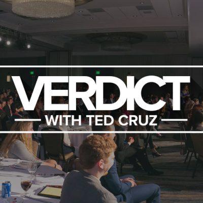 Verdict LIVE at UW-Madison Venue Change