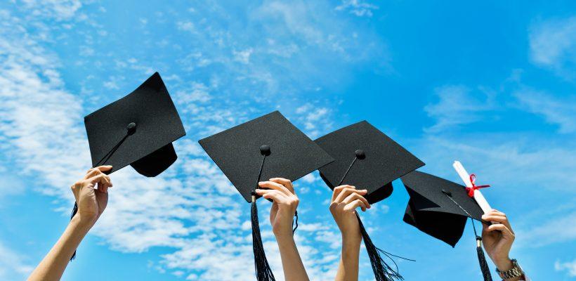Chapman University Hosts Segregated Graduation Ceremonies, Separates Disabled Students