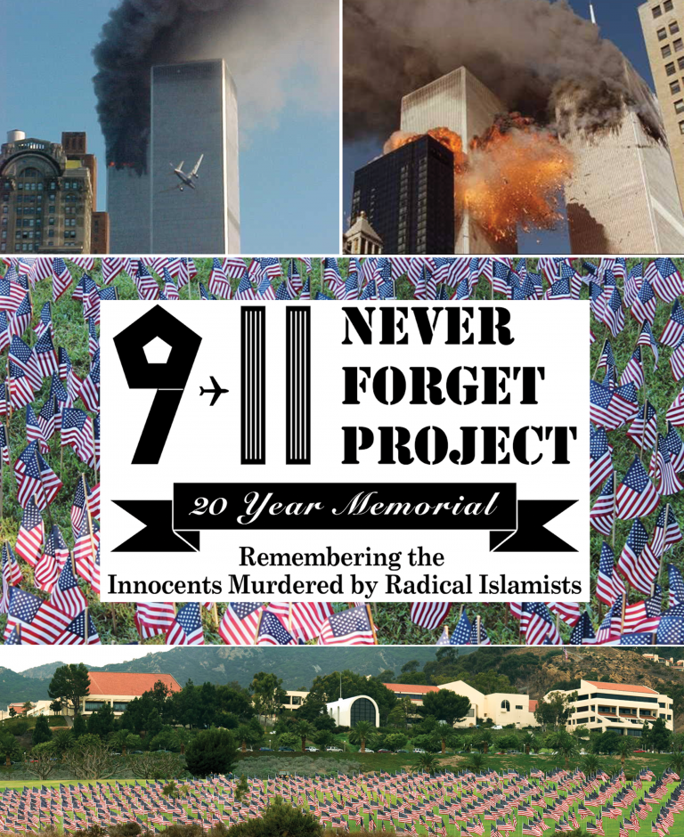 <h1><b>Remember 9/11</b></h1>