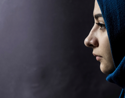 Students Petition To Censor Student Who Wrote 'How Can You Be A Feminist And Muslim?'