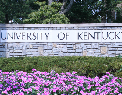 University Of Kentucky Spends Thousands On Anti-Racist Workshop Urging Administrators To Accept 'White Inferiority Complex'