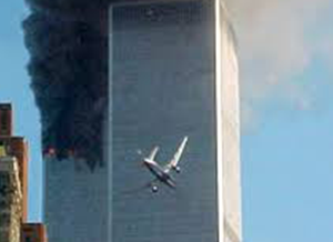 <h1>9/11 <b>NEVER FORGET</b></h1> This year marks the 20<sup>th</sup> anniversary of the horrific attacks by Islamists that took the lives of 2,977 people at the World Trade Center, the Pentagon, and on United Flight 93.<br/><br/>  For more than 18 years, Young America's Foundation has worked with students across the country to make sure those murdered are properly remembered through the 9/11: Never Forget Project.<br/><br/> Click on the image to view the memorials across America's campuses.