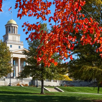 University of Iowa Education Professor: 'This Course is Grounded in Frameworks of Anti-Racist Pedagogy'