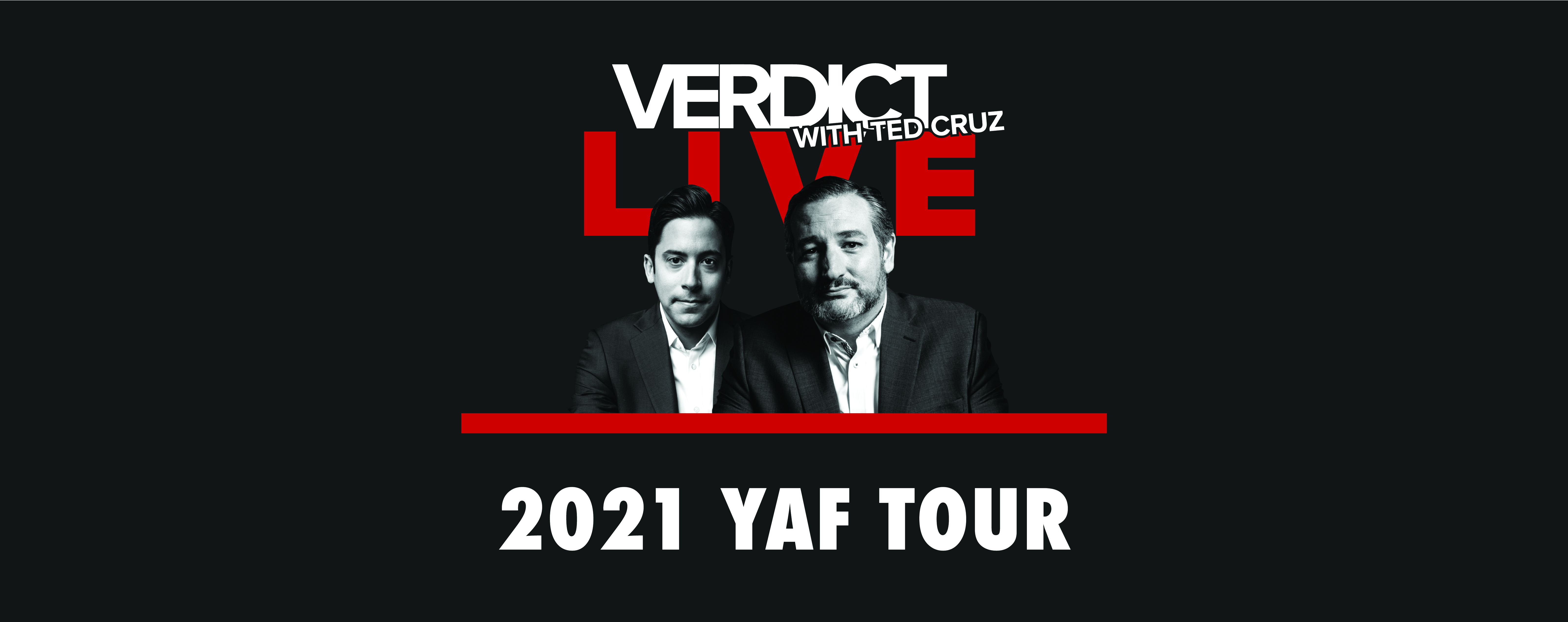 Verdict_Live